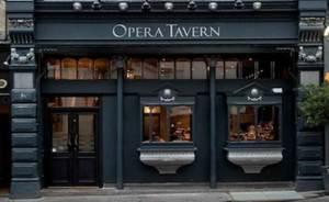 Opera Tavern