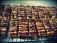 Salted Caramel Shortbread